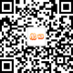 Download index side qrcode